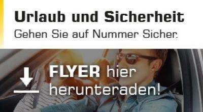 Sommerflyer_2017